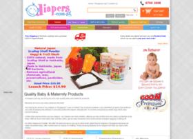 diaper.com.sg