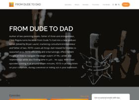 diaperdude.com