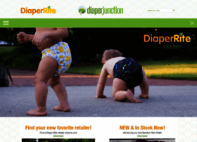 Safety n Health Diaper Cover Pocket Diaper Box/Play yard RESELLER Baby Cloth