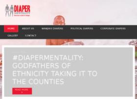 diapermentality.com