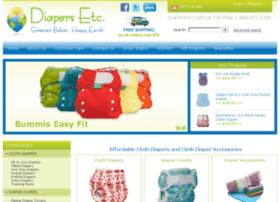 diapersetc.com