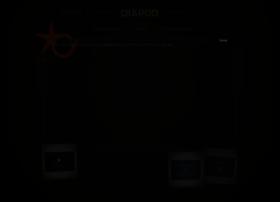 diapod.com