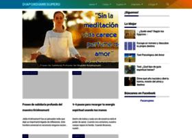 diapordiamesupero.com