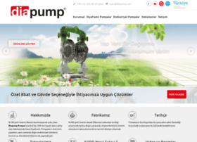 diapump.com