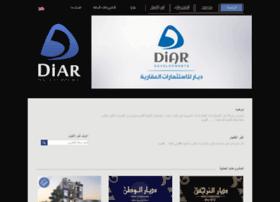 diar-invest.com