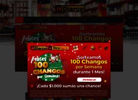 Diarco.com.ar