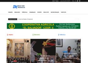 diaridelmaestrat.com