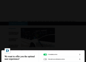diaridetarragona.com
