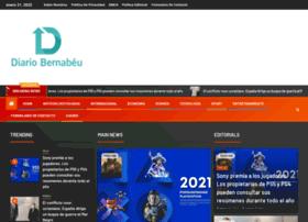 diario-bernabeu.com