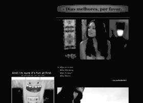 diario-de-uma-esquizofrenica.tumblr.com