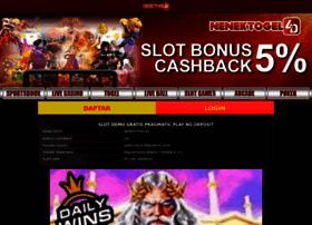 diario-expreso.com
