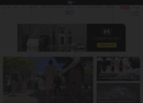 diario.com.br