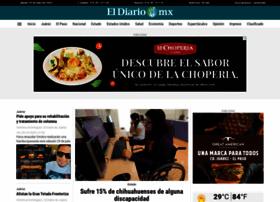 diario.mx