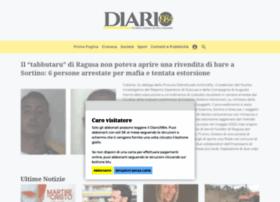 diario1984.it