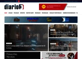diario3.com.ar