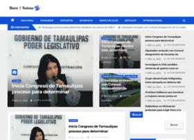 diario7noticias.com.mx