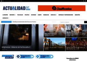 diarioactualidad.com