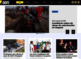diarioadn.co