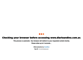 diarioandino.com.ar