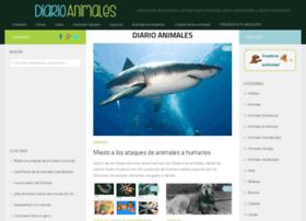 diarioanimales.com