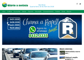 diarioanoticia.com.br
