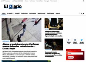 diarioantofagasta.cl
