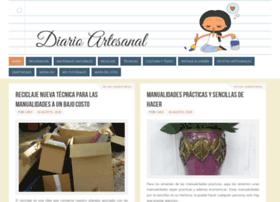 diarioartesanal.com