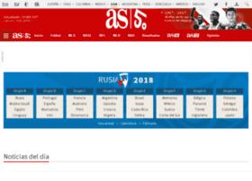 diarioas.com