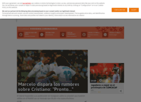 diarioas.es