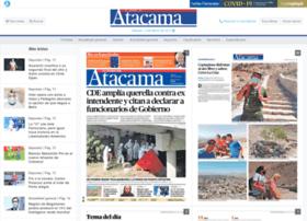 diarioatacama.cl