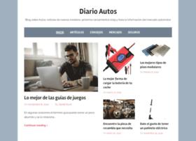 diarioautos.com