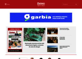 diarioav.com.br