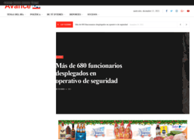 diarioavance.com