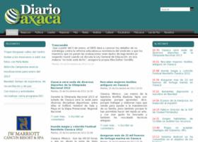 diarioaxaca.com