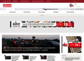 diariocachoeirinha.com.br