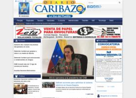diariocaribazo.net