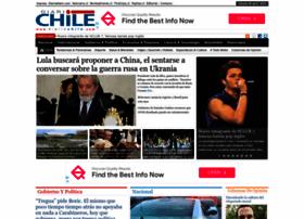 diariochile.cl