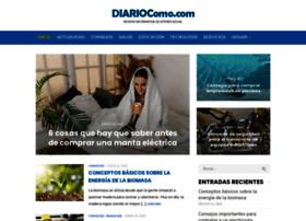 diariocomo.com