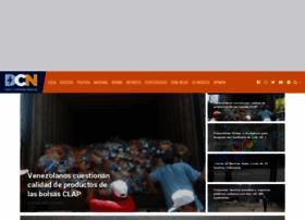 diariocontraste.com
