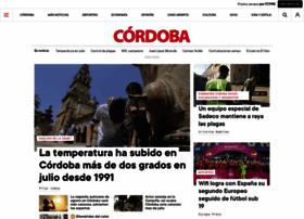 diariocordoba.com