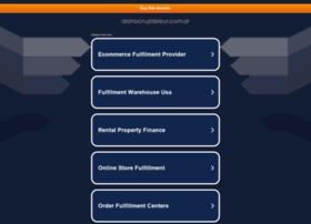 diariocruzdelsur.com.ar