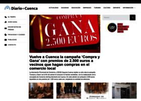 diariocuenca.com