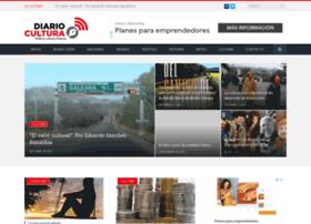 diariocultura.mx