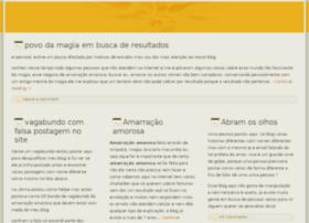 diariodaamarracao.org