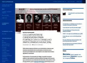 diariodamobilidade.wordpress.com