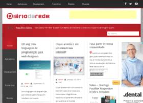 diariodarede.com.br