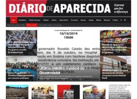 diariodeaparecida.jor.br