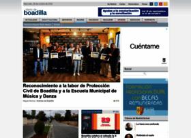 diariodeboadilla.es