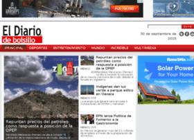 diariodebolsillo.com