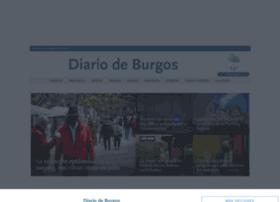 diariodeburgos.com